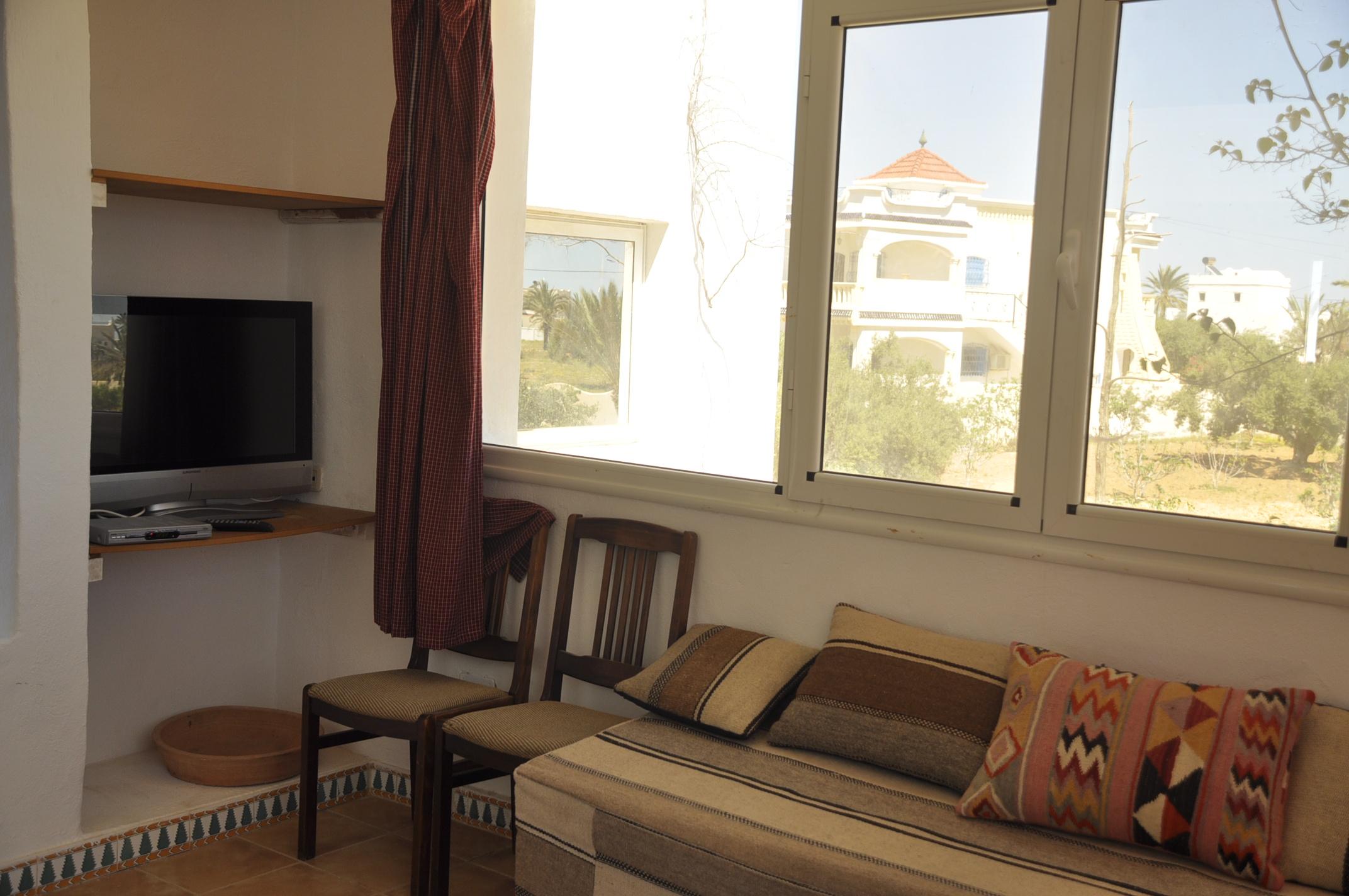 Maison d'hôtes Tanit Djerba 12