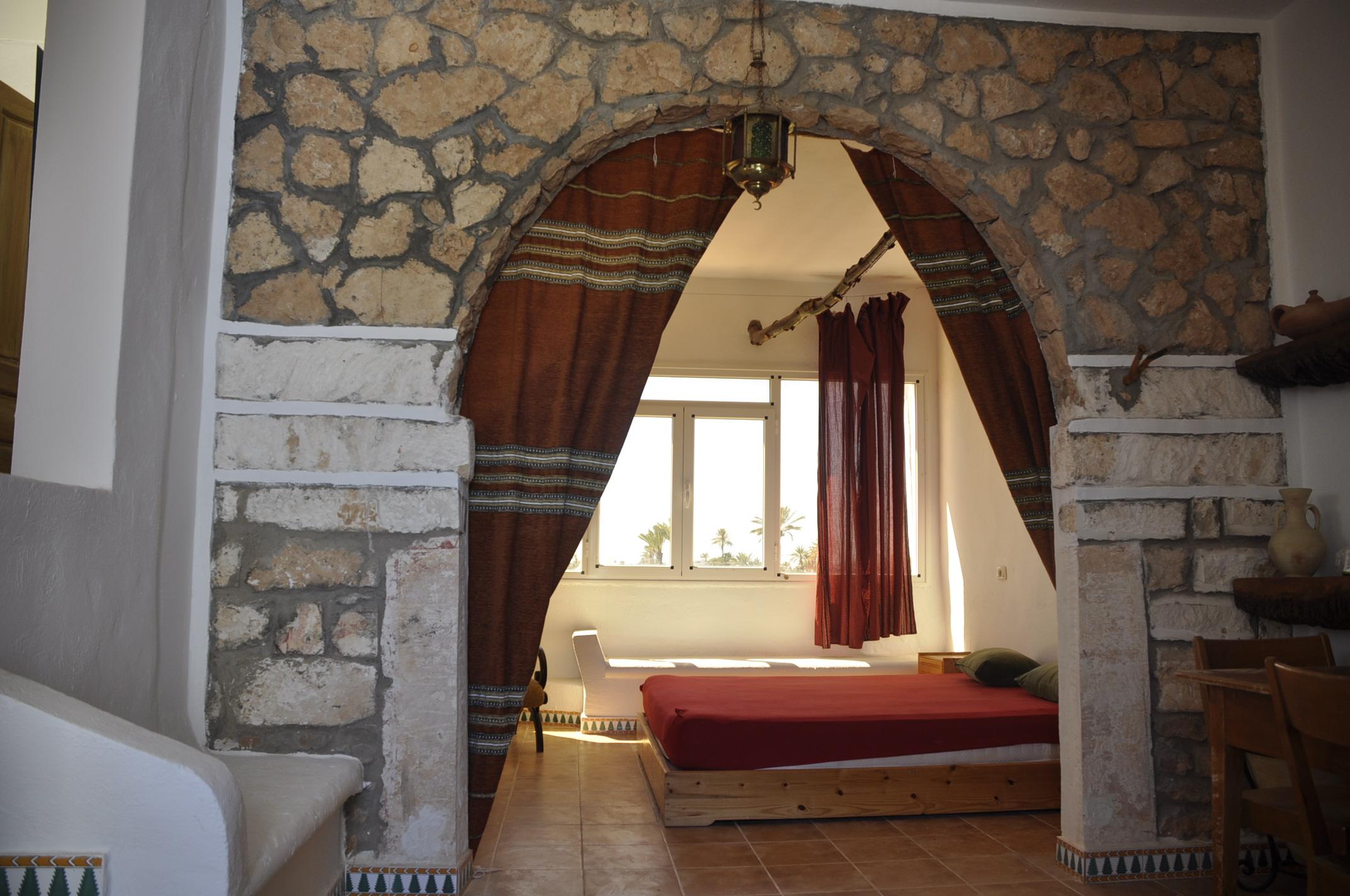 Maison d'hôtes Tanit Djerba 7