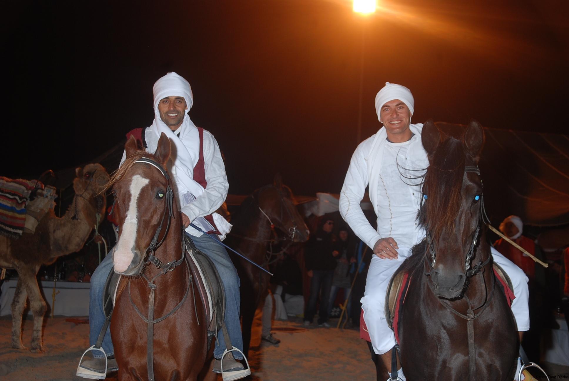 Ranch Tanit Djerba 7