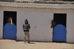 Ranch Tanit Djerba 9