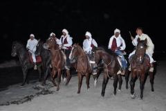 Ranch Tanit Djerba 6