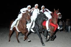 Ranch Tanit Djerba 8